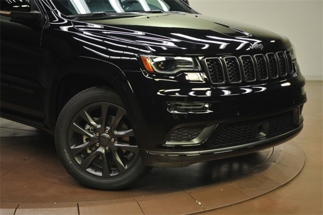 2018 jeep grand cherokee. delighful cherokee new 2018 jeep grand cherokee high altitude to jeep grand cherokee