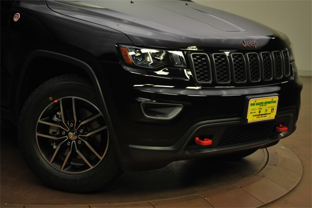 2018 jeep grand cherokee trailhawk. unique trailhawk new 2018 jeep grand cherokee trailhawk inside jeep grand cherokee trailhawk o