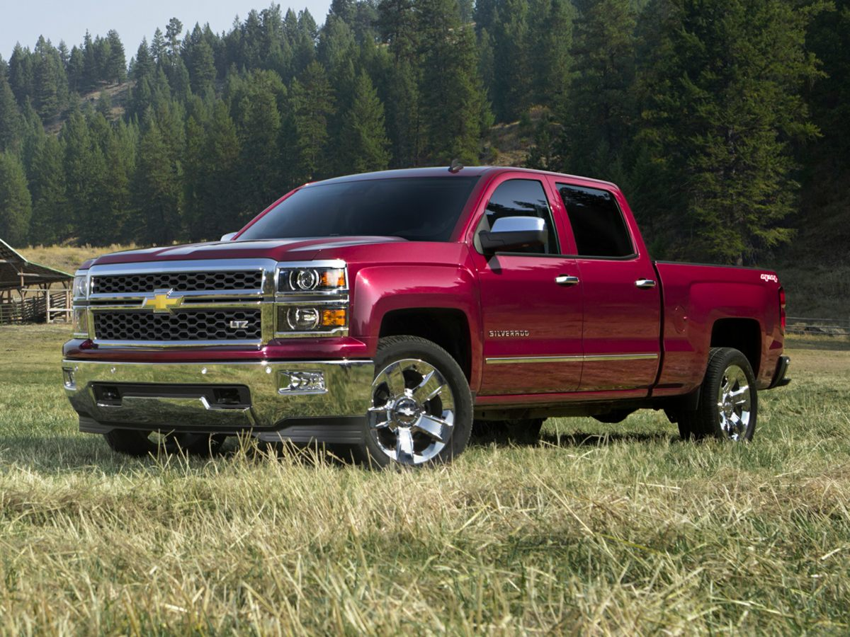 double box chevrolet cab silverado standard detail wt at used ls