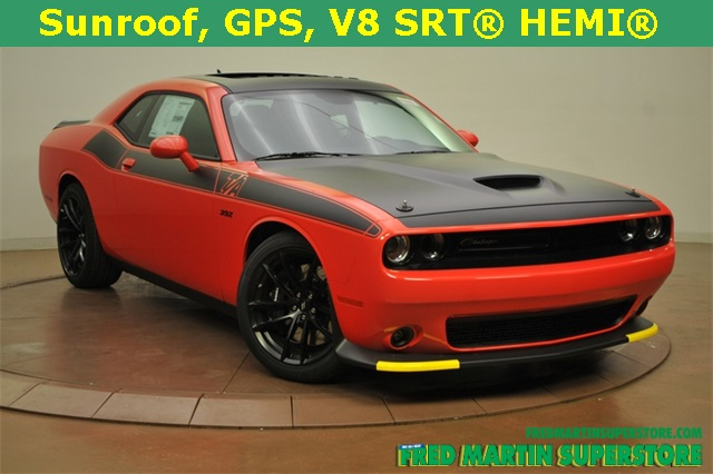 2018 dodge 392. interesting 2018 new 2018 dodge challenger srt8 392 throughout dodge a